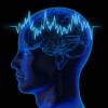 Tonos que sincronizan las ondas cerebrales.