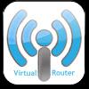 virtual-icono