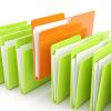 Ocultar archivos es una creciente necesidad y en esta nota aprenderemos como hacerlo en forma segura y entretenida.