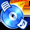 cdburnerxp-icono