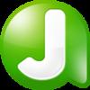 janetter-icono