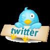 Twitter es una de las redes sociales más importantes de la actualidad, en esta nota conoceremos los mejores clientes para Windows 8.