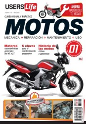pages-from-01-motos-final-imprenta1-321x4601