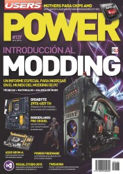 Power 137