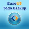 EaseUS Todo Backup Free Logo