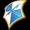 Emisoft Online Armor Logo