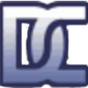 Logo DisckCryptor