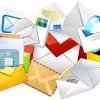 Un cliente de correo nos permite gestionar varias cuentas de e-mail al mismo tiempo, y mediante una única interfaz.
