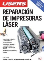 Reparacion Impresoras Laser