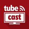 TubeCast_logo