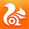 UCBrowser_logo