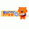 burn4free-icono