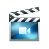 conversores video