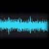 editores audio