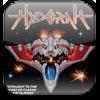 hydorah-icono
