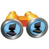 kidlogger-icono