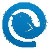 mailbird-icono