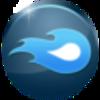mediafire-icono
