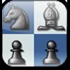 babaschess-icono