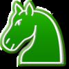 josechess-icono