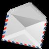 mailnotifier-icono