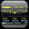monitor-icono