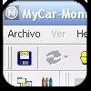 mycar-icono