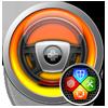 slimdrivers-icono