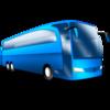 vehiculospro-icono