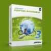 Internet Acelerator 3 Logo