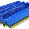 Los módulos de memoria RAM pueden presentar un funcionamiento problemático, para detectar posibles fallas utilizaremos las utilidades que presentamos a continuación.