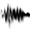 El análisis de audio es una tarea altamente compleja pero gracias a las aplicaciones que les presentamos podremos acercarla a los usuarios novatos.