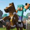 Los fanáticos de juegos como Minecraft se verán beneficiados con la posibilidad de crear sus propios servidores en pocos pasos.