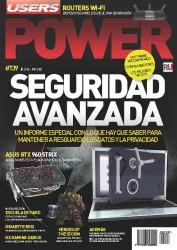 Power139