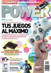 Power140