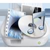 format-icono