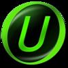 iobit-icono