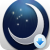 lunascape-icono