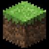 minecraft-icono