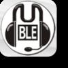 mumble-icono