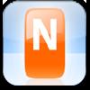 nimbuzz-icono