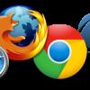 Como aprenderemos en esta nota, existen una gran variedad de navegadores, en esta selección presentamos alternativas para aquellos que desean innovar escapando de los navegadores usados por la mayor parte de los usuarios.