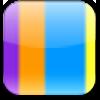 vmmap-icono
