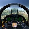 Los simuladores de vuelo recrean a la perfección los controles y en entorno que tendríamos al pilotear un avión. Gracias a las aplicaciones que te presentamos, podrán ponerte en la piel de un experimentado piloto de aviones.
