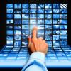 La oferta de canales de TV que transmiten a través de Internet es cada vez más amplia. En esta nota conoceremos algunas aplicaciones que nos permiten acceder a la TV online en forma sencilla.
