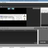 SlideShow Studio HD 3 Captura