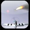 flight-icono