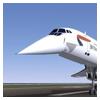 flightgear-icono