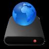 myControl-icono