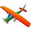 x-plane-icono